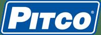 Pitco logo-1