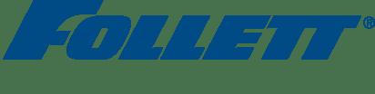 follett ice logo